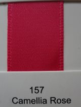 Pakavimo juostelės 157-Camellia Rose