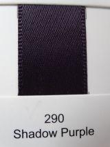 Pakavimo juostelės 290-Shadow Purple