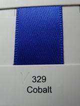 Pakavimo juostelės 329-Cobalt