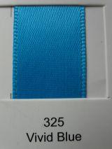 Pakavimo juostelės 325-Vivid Blue